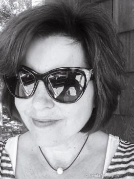 sunglasses edited-