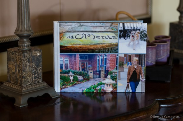 photo album ordiary-2981