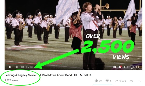 2500 youtube views cropped