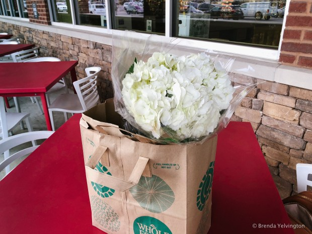 Grocery Store Flowers-1592