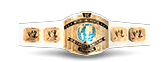intercontinental-champion