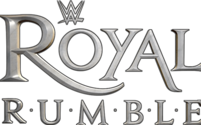 royal_rumble_2016_logo_cut_by_danger_liam