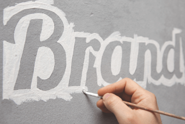 rebranding-zašto