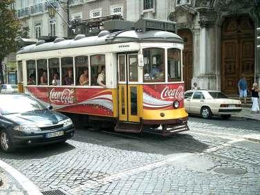 marca-porto-brendiranje-portugala