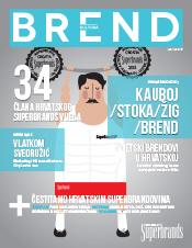Brend_1_2015-1