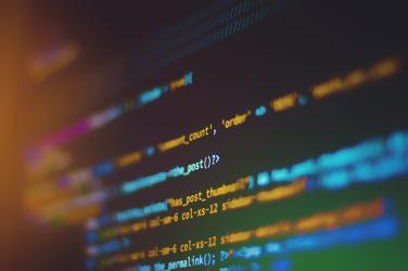 Zašto je važno da brendovi prate digitalni BOOM?