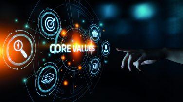 Povratak vrijednostima