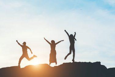 5 najgorih utjecaja na organizacijsku kulturu