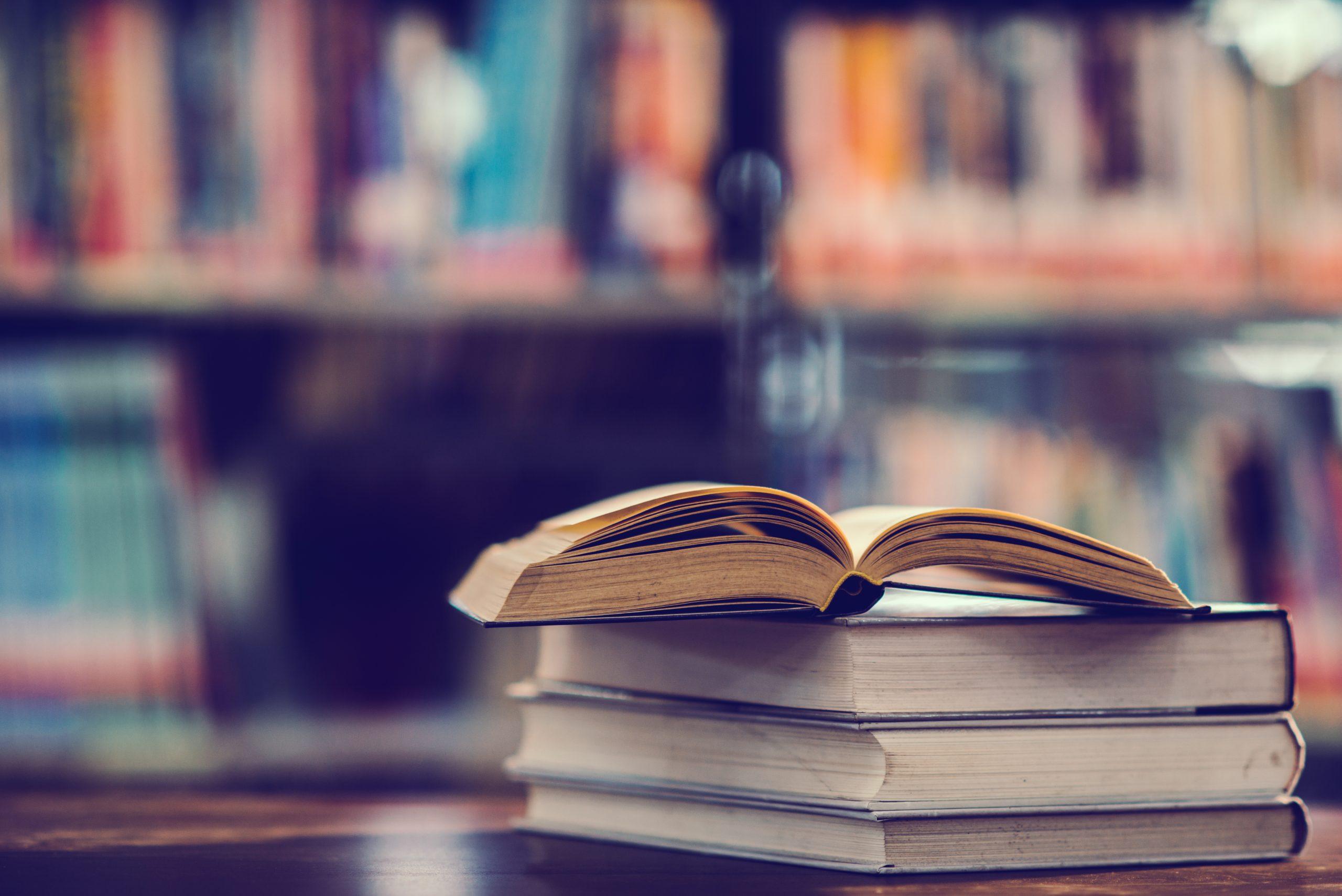 6 knjiga o organizacijskoj kulturi koje morate pročitati