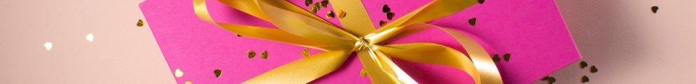 Je li i koliko je važno povremeno nagraditi kupca/klijenta?