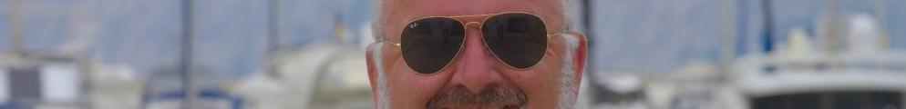 Tom Gavazzi: Woom nudi besplatna poslovna znanja
