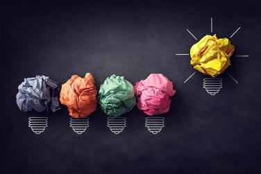 Kako lideri mogu njegovati inovacijsku organizacijsku kulturu