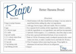 BrenDid--Better-Banana-Bread-Recipe-Card