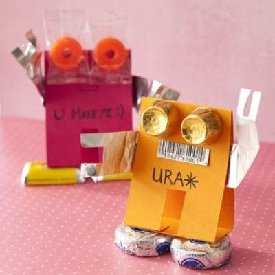 treat-transmitters-valentines-day-craft-photo