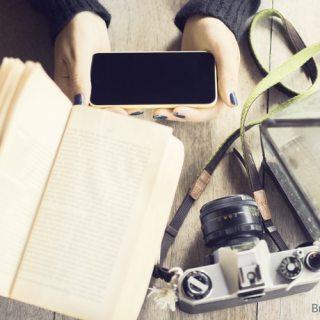 Blogging Resources & Tools