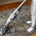 Green Floor Cleaning for Better Indoor Air Quality
