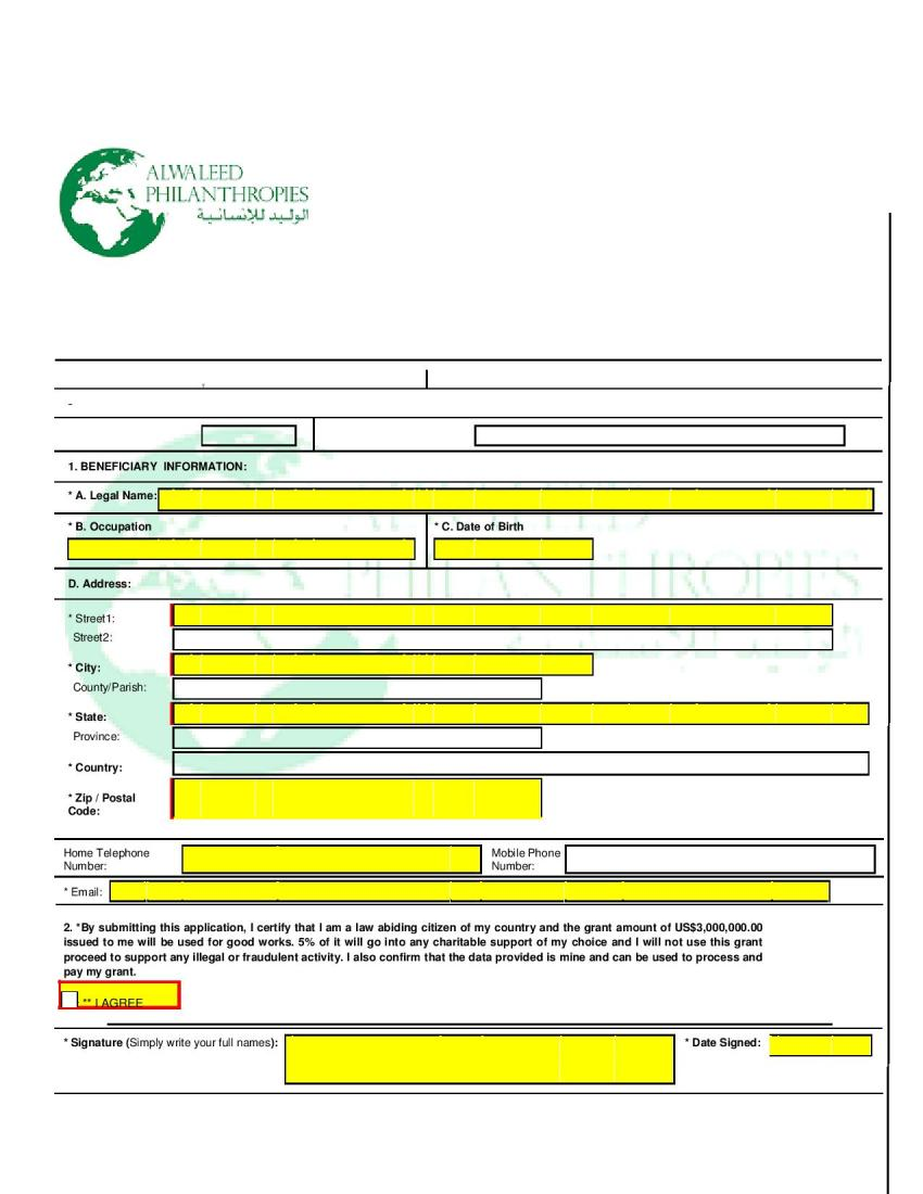 verification-form-page-001