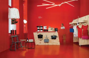 croatian-design-superstore