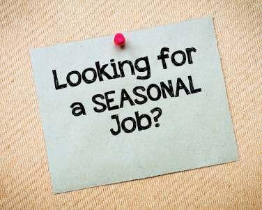 sezonski-poslovi-i-ugovor