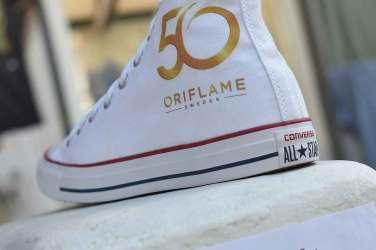 oriflame-Jedinstven-koncept-za-korporacijski-uspjeh