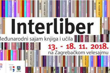 interliber