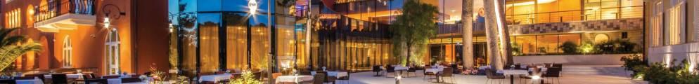 lošinj-hotels-&-villas