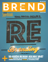 Brend 3