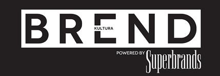 Brend-kultura_logo-crni-za-footer