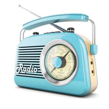 radio-kao-super-brend