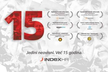 Index.hr-Superbrand-2017-18