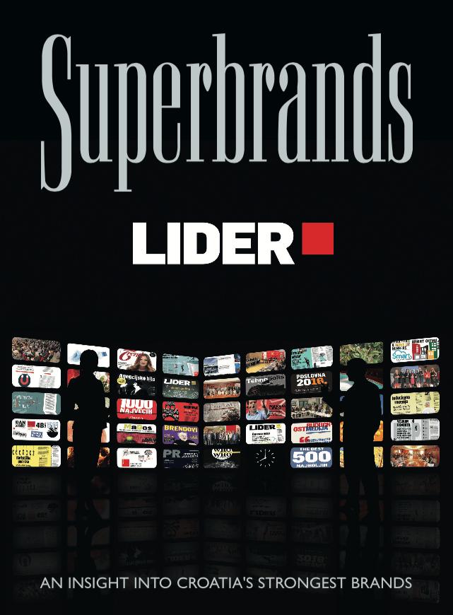 Lider-Superbrand-2017/18