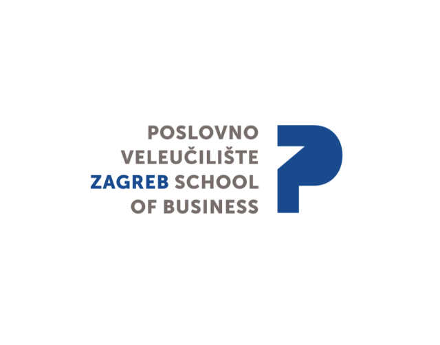 Poslovno veleučilište Zagreb - Superbrand 2017/18.