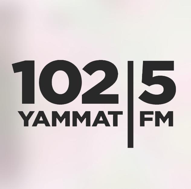 Yammat - Superbrand 2017/18