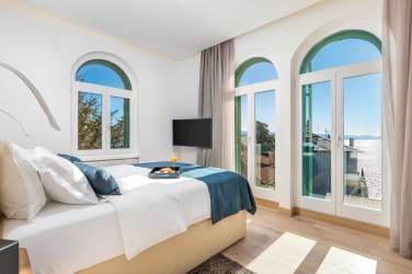 OLA - Opatija Luxury Apartments