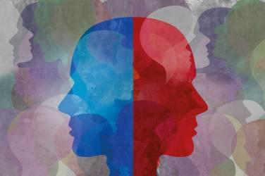 Duhovnost i liderstvo na radnom mjestu