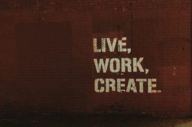 Što sve može biti poslovna inspiracija?
