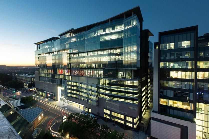Rosebank-Towers-Exterior-~003