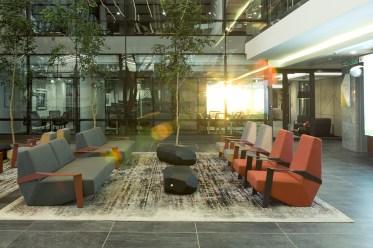 Rosebank-Towers-Interior-~212