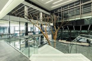 Rosebank-Towers-Interior-~248
