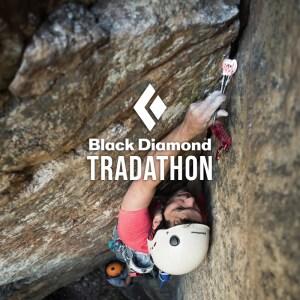 Black Diamond Tradathon