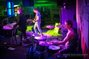 BrendonSalzerPhotography-STM-Launch-Party-29