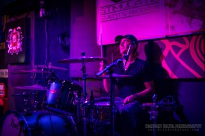 BrendonSalzerPhotography-STM-Launch-Party-32