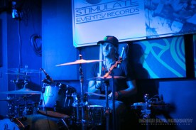BrendonSalzerPhotography-STM-Launch-Party-44