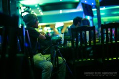 BrendonSalzerPhotography-STM-Launch-Party-9