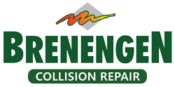 Benengen-Collision-Repair