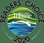 Readers-Choice-Logo_2020