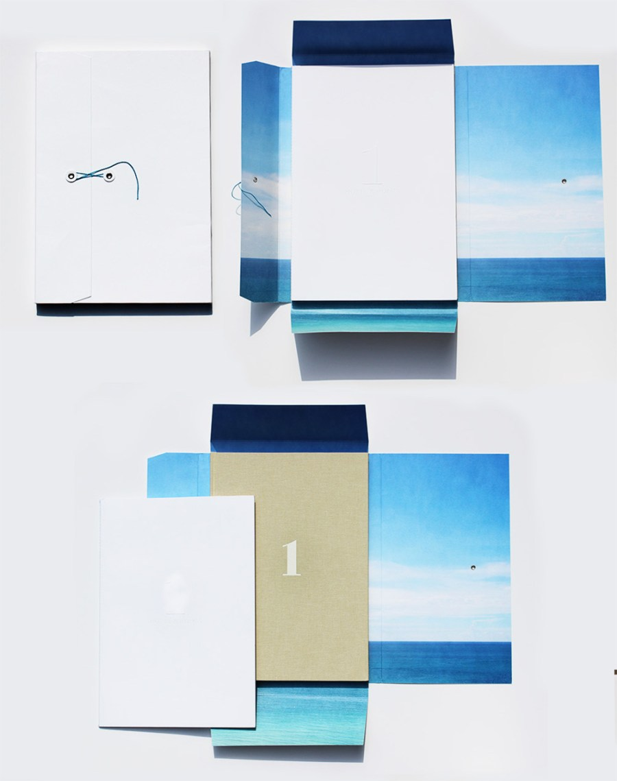 1H-brochure_1_1000px
