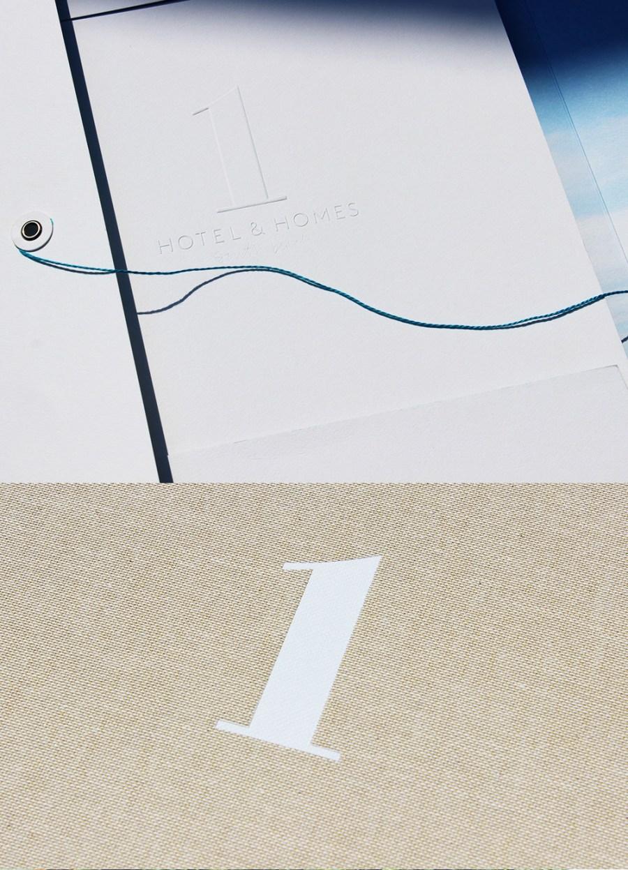 1h-detail-1000px