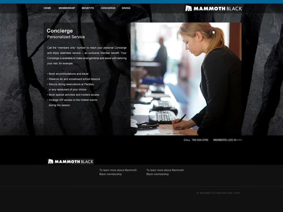 MMB_Concierge_2015_portfolio_1000