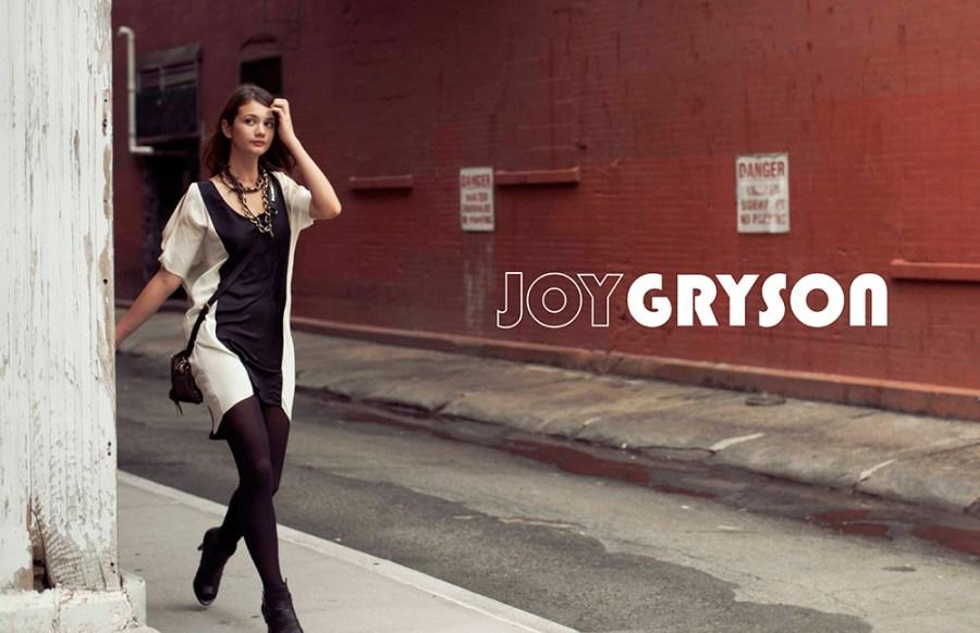 joygryson-mockup-ads4-1000p